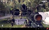 Modern combat 4: Zero Hour v.1.0.6 (2013)