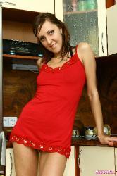 http://i47.fastpic.ru/thumb/2013/0519/35/4d6dd8aed074679139de4e77bce80535.jpeg