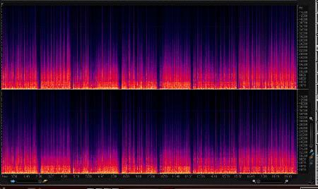 MERIDIANE MELODII (II), vinyl-rip, flac 16-44+24-96, mp3
