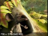 http://i47.fastpic.ru/thumb/2013/0519/da/34e309477b172ea00b10b7443279f1da.jpeg