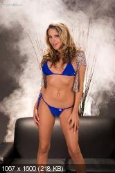 Kinzie Kenner Tube Search 524 videos - NudeVista