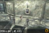 ICO (2001/RUS/ENG/PS2)