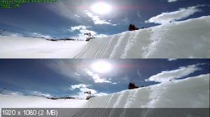 http://i47.fastpic.ru/thumb/2013/0520/1a/f0cf890792ae45aeb052cbbe86ee3e1a.jpeg