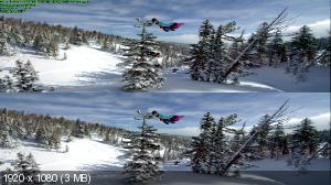 http://i47.fastpic.ru/thumb/2013/0520/22/_3b7a0f96f0fac84cbe54fcd7c7af9322.jpeg