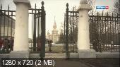 http://i47.fastpic.ru/thumb/2013/0520/2e/9302ed330ac5ab7e9e3648539c35e92e.jpeg