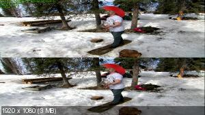 http://i47.fastpic.ru/thumb/2013/0520/4e/_4cd828cdc679f6edd57670158650e14e.jpeg