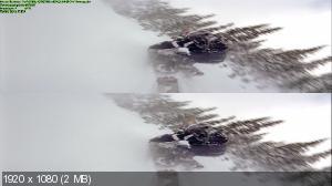 http://i47.fastpic.ru/thumb/2013/0520/5e/3b9a447a1c2ee6bfffbe1fb937043d5e.jpeg