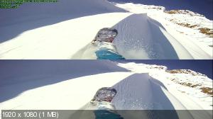 http://i47.fastpic.ru/thumb/2013/0520/66/a3029c0a62f56e09881f2211b0115a66.jpeg