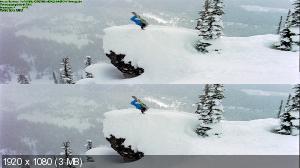 http://i47.fastpic.ru/thumb/2013/0520/97/bca72138bc9790f81fb7648e285b6297.jpeg