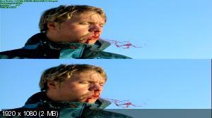 http://i47.fastpic.ru/thumb/2013/0520/c7/0096d3819efa274eb5f761fa176759c7.jpeg