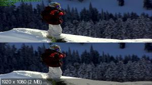 http://i47.fastpic.ru/thumb/2013/0520/db/6a2d7ce2af40808f16f6f997f330dfdb.jpeg