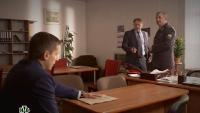Бездна / Варламов (2013)