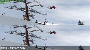 http://i47.fastpic.ru/thumb/2013/0520/fe/2d1c28e0336f8504772515ad05d12dfe.jpeg