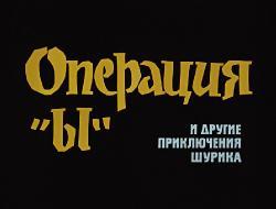 http://i47.fastpic.ru/thumb/2013/0521/15/6ccdbf5703e39bd49b6a1ae65c27f815.jpeg