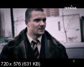 http://i47.fastpic.ru/thumb/2013/0521/d6/b665c25b503744aca5847704eb0202d6.jpeg