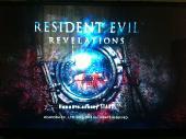 Resident Evil: Revelations (2013/RUS/EUR/PS3)