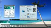 Windows XP SP3 by Matros WPI Drivers 21.05.2013 (�86/RUS)