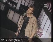 http://i47.fastpic.ru/thumb/2013/0523/5b/54f61f22896b7ad1042df03913609a5b.jpeg