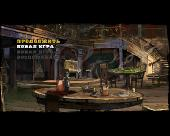 Call of Juarez: Gunslinger (2013/RUS/ENG/Multi10/Steam-Rip/RePack)