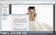 Adobe Acrobat XI Pro 11.0.3 RePack by KpoJIuK