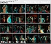 http://i47.fastpic.ru/thumb/2013/0523/f2/6cc076a7d67d603bfc9762a24ffa08f2.jpeg