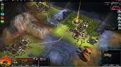 Elemental: Fallen Enchantress Legendary Heroes (2013/ENG-RELOADED)