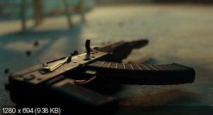 Крепкий орешек: Хороший день, чтобы умереть / A Good Day to Die Hard (2013) BDRip 720p  | EXTENDED CUT | Лицензия