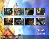 http://i47.fastpic.ru/thumb/2013/0524/73/979b65c1a23aef027666369e74d3cf73.jpeg
