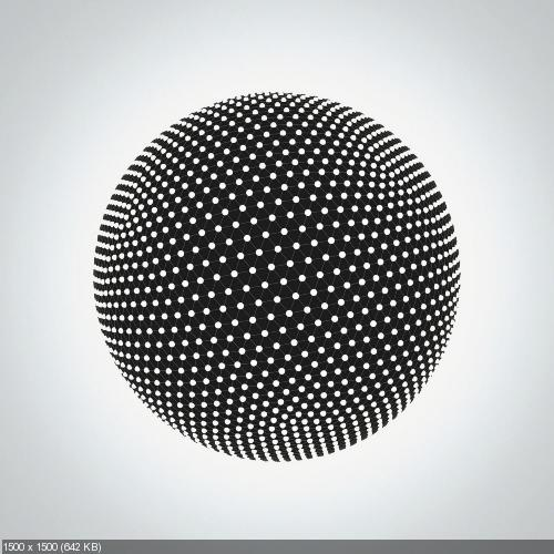 TesseracT - Altered State (2013) [2CD]