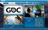 """DVD приложение к журналу """"Игромания"""" №6 (189) июнь 2013 (Видеомания)"""