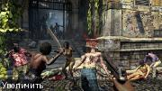 Dead Island: Riptide (2013/Rus)PC RePack by Deefra6