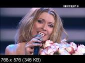 http://i47.fastpic.ru/thumb/2013/0525/29/dd8758ce2af523b67053e7ffd5382e29.jpeg