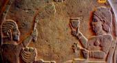 Странное дело. Золото древних предков (24.05.2013) IPTVRip