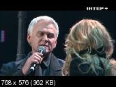 http://i47.fastpic.ru/thumb/2013/0525/41/5095b7e0a2a6b84563c5b21e1696f841.jpeg