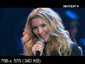 http://i47.fastpic.ru/thumb/2013/0525/48/22688aa75987deb07505f50d9fe9e748.jpeg