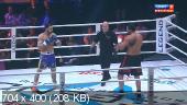 http://i47.fastpic.ru/thumb/2013/0525/c7/1bdd3d338ae9362c2193bb07621470c7.jpeg