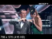 http://i47.fastpic.ru/thumb/2013/0525/d0/1a77baa5f4988884b072d1ea9b3e79d0.jpeg