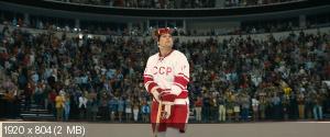 http://i47.fastpic.ru/thumb/2013/0526/8a/6ead9d12a077fe2210f11ca8a2e2558a.jpeg