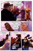 Marvel Adventures - Iron Man #01-13 (2007-2008)