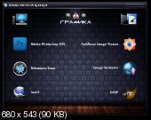 Portable Soft 2013.05 by KasIIysk (Multi)
