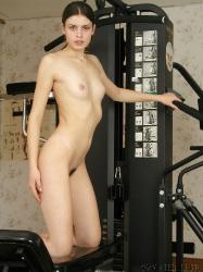 http://i47.fastpic.ru/thumb/2013/0527/aa/dfdc57fee10029e76d4675bfb67466aa.jpeg