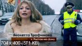 http://i47.fastpic.ru/thumb/2013/0527/f4/e473e24f15cc6bbeef79b5788486e5f4.jpeg