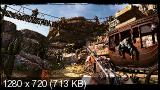 Call of Juarez: Gunslinger (2013) РС | RePack от R.G. Origami