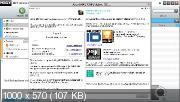 MAGIX MP3 Deluxe MX 18.03