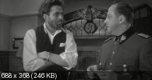 ��� ��� ������ ��������?.. (1966) DVDRip