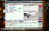 Hee-BootDisk v0.5 (2013/RUS)