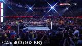 WWE Monday Night Raw [27.05] (2013) HDTVRip