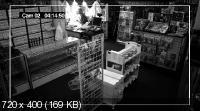 Мэрон / Марон [1 сезон] / Maron (2013) HDTVRip