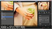 Topaz Photoshop Plugins Bundle 2013