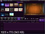 Wondershare Video Editor 3.1.3.0 (2013) PC